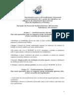 prova_conh_vig_port_0