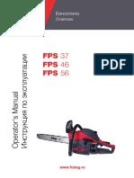 fbgManual_FPS37_46_56