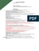 Lista de Materiais Dentários2 (2)