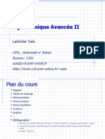 cours1li5(1)