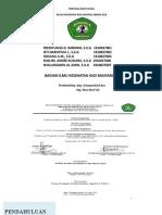 IKGM KEL.A_PPT teledentistry