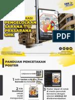 katalog_posterSMK