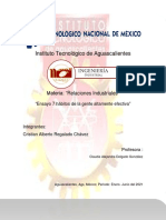 A2_U1_Regalado Chavez