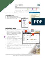 Publisher2003_BlankPublications