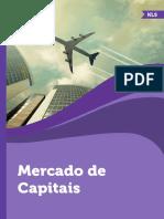 Mercado de capitais by José Roberto Pereira Sinatora (z-lib.org)