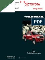 2007-tacoma