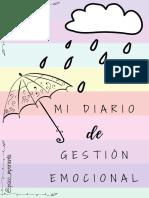 DIARIO-GESTION-EMOCIONAL-1