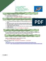 SegundoMatematicasClase010