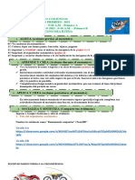 PrimeroMatemáticasClase009