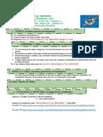 PrimeroMatemáticasClase010