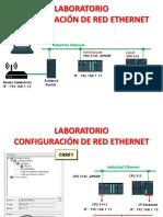PLC REDES ETHERNET_1