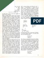 1_1977_p75_102.pdf_page_3