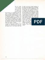 1_1977_p58_74-1.pdf_page_17