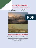 2021_ibo_seminario_folleto