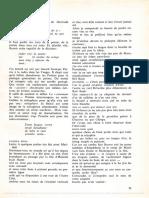 1_1977_p75_102.pdf_page_5