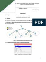 Informe11LAN