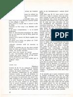 1_1977_p75_102.pdf_page_6