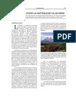 Dialnet-LaErosionEntreLaNaturalezaYElHombre-6429092