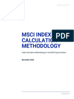 0_MSCI_Index_Calculation_Methodology_20201110