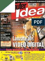 Computer Idea 36 Enero 2004