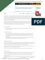 Utilización de La Proyección de Hatos Para Estimar Los Ingresos Netos Por Concepto de Ventas Anuales de Productos,En Una Empresa Ganadera Tropical - Engormix