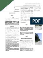 Plan_de_Ordenamiento_Territorial_SAN ANDRES, PROVIDENCIA Y STA. CATALINA