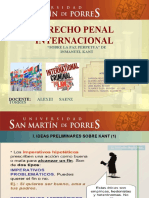 SOCIOLOGIA CRIMINAL PPT (1)