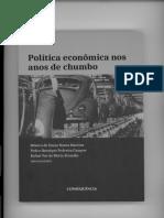 O_Grupo_Permanente_de_Mobilizacao_Indust