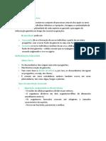 Reprodução_resumos_bio