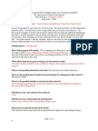 Informed Consent Template[1]