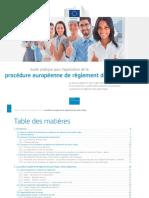 Small_Claims_Practice_Guide_A5_V01_EU_EU_fr (1)