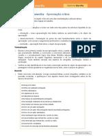 oexp10_propostas_escrita_apreciacao_critica