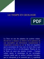 Elém.Géologie