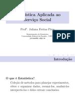 PIRES_Estatística Aplicada So SSO