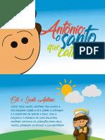 1516293521ebook Santo Antonio