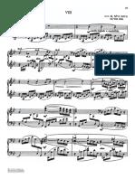 rachmaninoff-etude-tableau-op33-no8