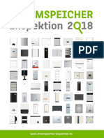 Stromspeicher-Inspektion2018 (1)