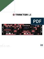 Denon - DN-HC4500 LE