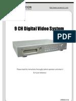 AVTech_Manual_English_CPD576W_AVC776_V1.0