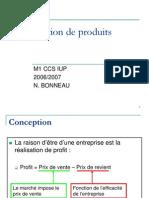 conception_produit2007