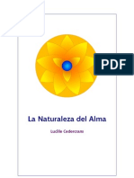 La_naturaleza_alma
