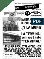 Semanario El Fiscal N 35