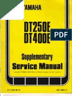 78_dt400E_DT250E_Manual
