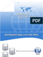 geoprisma-presentation-2009-Sept-EN