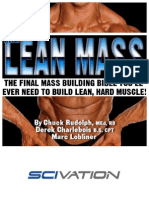 The-Lean-Mass-Diet