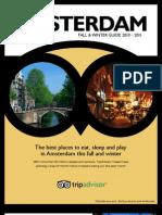 TA_Amsterdam_Guide