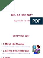 bieu_do_kiem_soat_5168