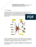 Le Mind Mapping