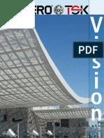 Mero Vision 2007-2008