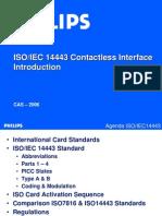ISO14443_Intro_V1